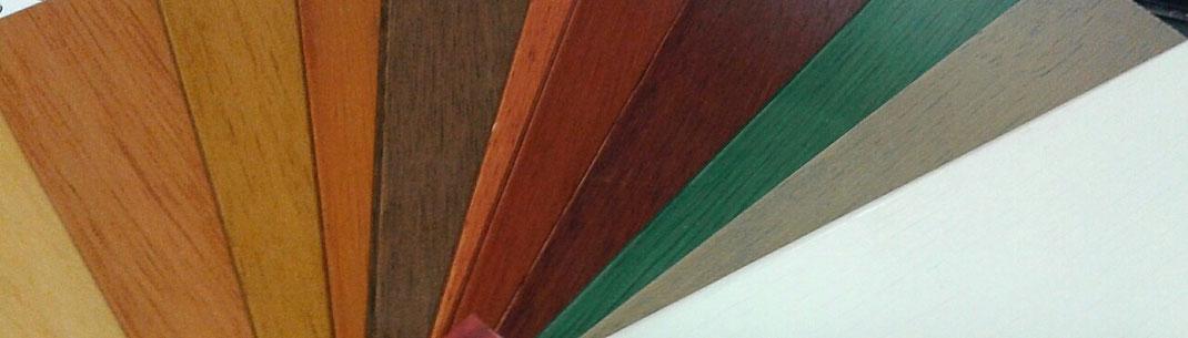 veneziane in legno ,tende veneziane