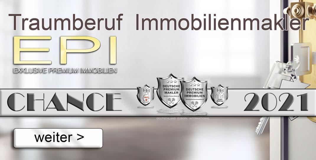 159 ULM STELLENANGEBOTE IMMOBILIENMAKLER JOBANGEBOTE MAKLER IMMOBILIEN FRANCHISE MAKLER FRANCHISING