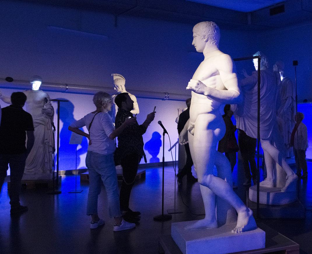 digital-culture-Bern-Switzerland-Interactive-Theatre-Speech-Recognition-Facial-Emotion-Analysis-digital-transformation
