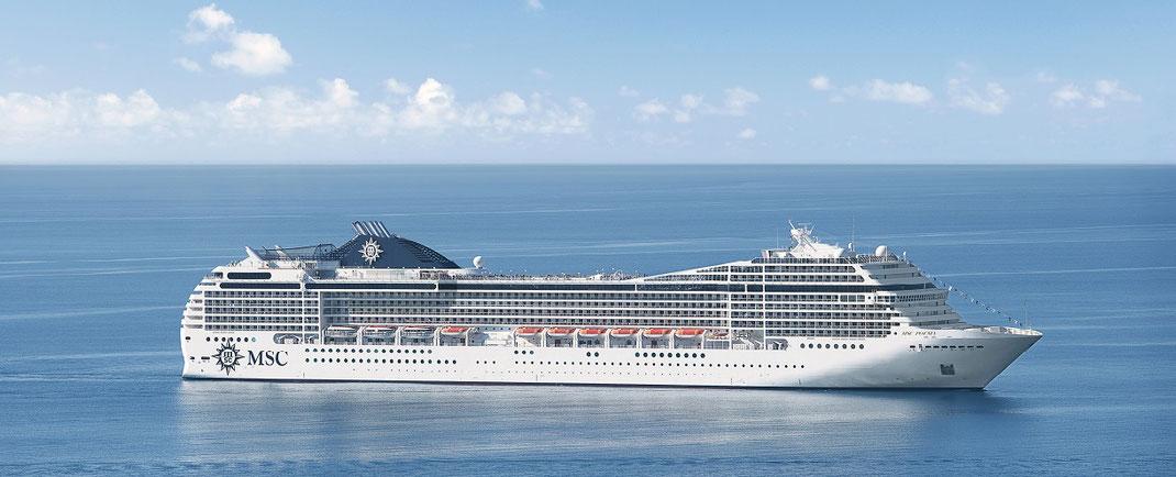 Buchen Sie Ihre nächste Weltreise ab Hamburg hier im Experten Reisebüro für Kreuzfahrten rund um die Welt ab Hamburg und anderen Abfahrtshäfen mit CunardLine, MSC-Kreuzfahrten, Hapag-Lloyd