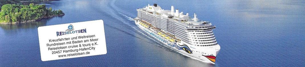 AIDA Kreuzfahrten Angebote zu Ostern 2020 - jetzt hier Aida Osterurlaub Ostsee, Nordsee, Mittelmeer und Kanarische Inseln buchen