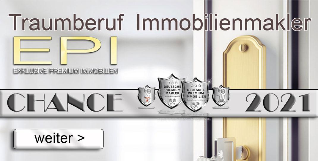 118B JOBANGEBOTE MAKLER STELLENANGEBOTE IMMOBILIENMAKLER DUISBURG IMMOBILIEN FRANCHISE IMMOBILIENFRANCHISE FRANCHISE MAKLER FRANCHISE FRANCHISING