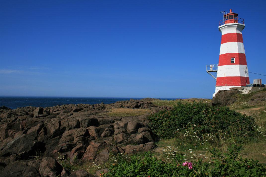 Leuchturm Nova Scotia