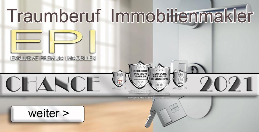 53 IMMOBILIEN FRANCHISE BIELEFELD OWL OSTWESTFALEN LIPPE STELLENANGEBOTE IMMOBILIENMAKLER JOBANGEBOTE MAKLER