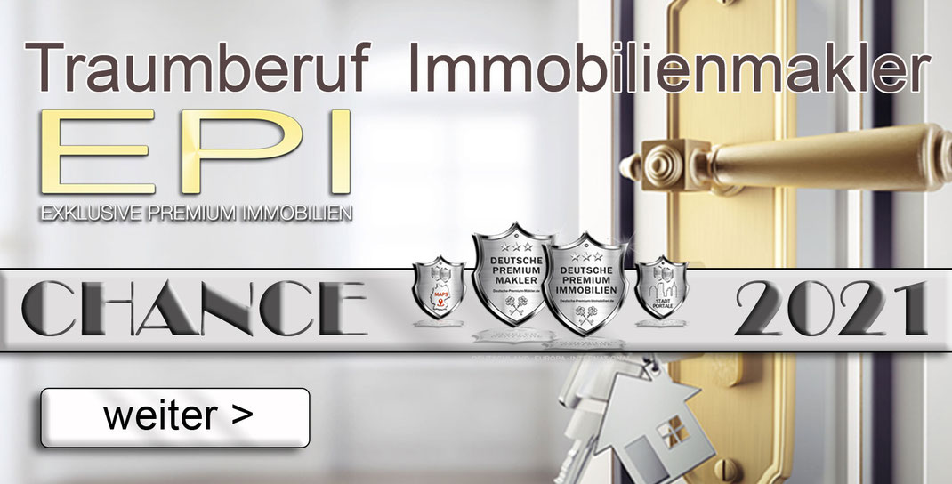 121B JOBANGEBOTE MAKLER STELLENANGEBOTE IMMOBILIENMAKLER FREIBURG IMMOBILIEN FRANCHISE IMMOBILIENFRANCHISE FRANCHISE MAKLER FRANCHISE FRANCHISING
