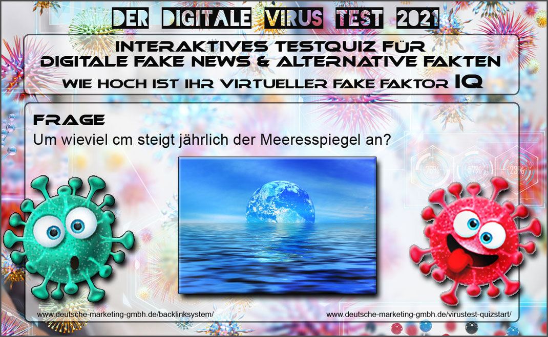 024 IMMOBILIENMAKLER VIRUSTEST FAKENEWS SCHUTZIa024 IMMOBILIENMAKa024 IMMOBILIENMAKLER BACKLINK NETZWERK DIGITALES IMMOBILILER BACKLINK NETZWERK DIGITALES IMMOBILIEN MARKETING MAKLERMPFUNG ALTERNATIVE FAKTEN IMMOBILIENBÜROS IMMOBILIENAGENTUREN MAKLERBÜROS