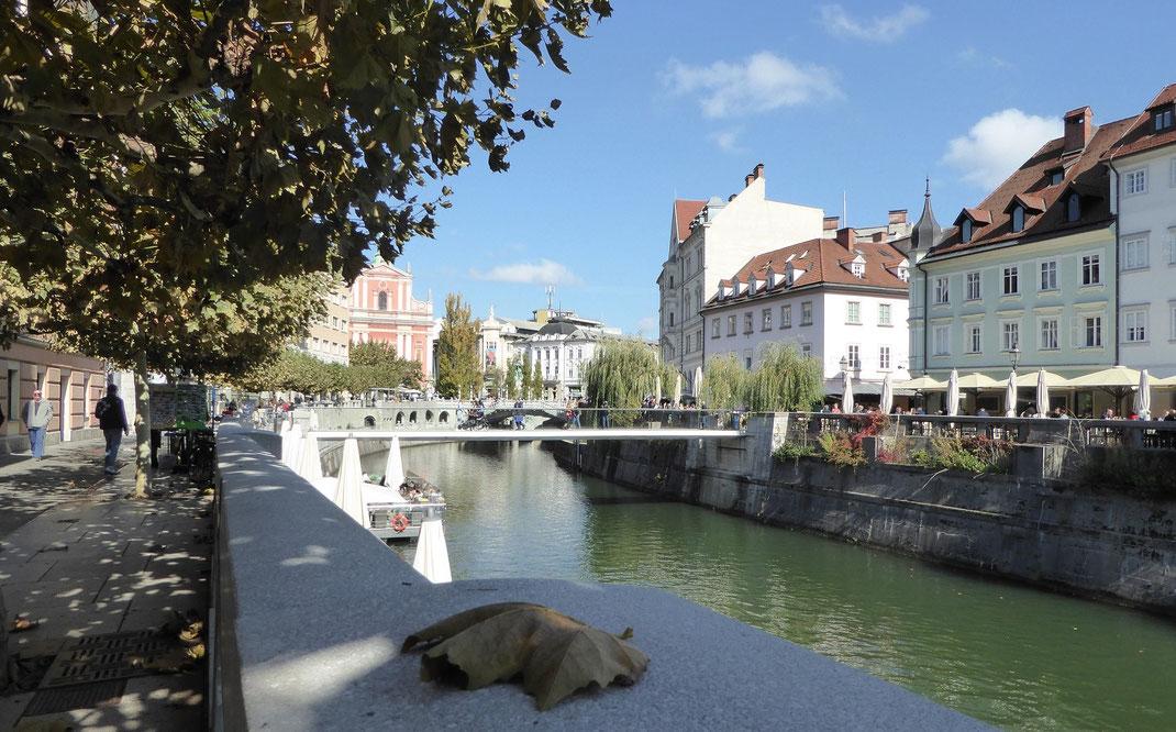 Städtereisen in Europa abseits der Massen