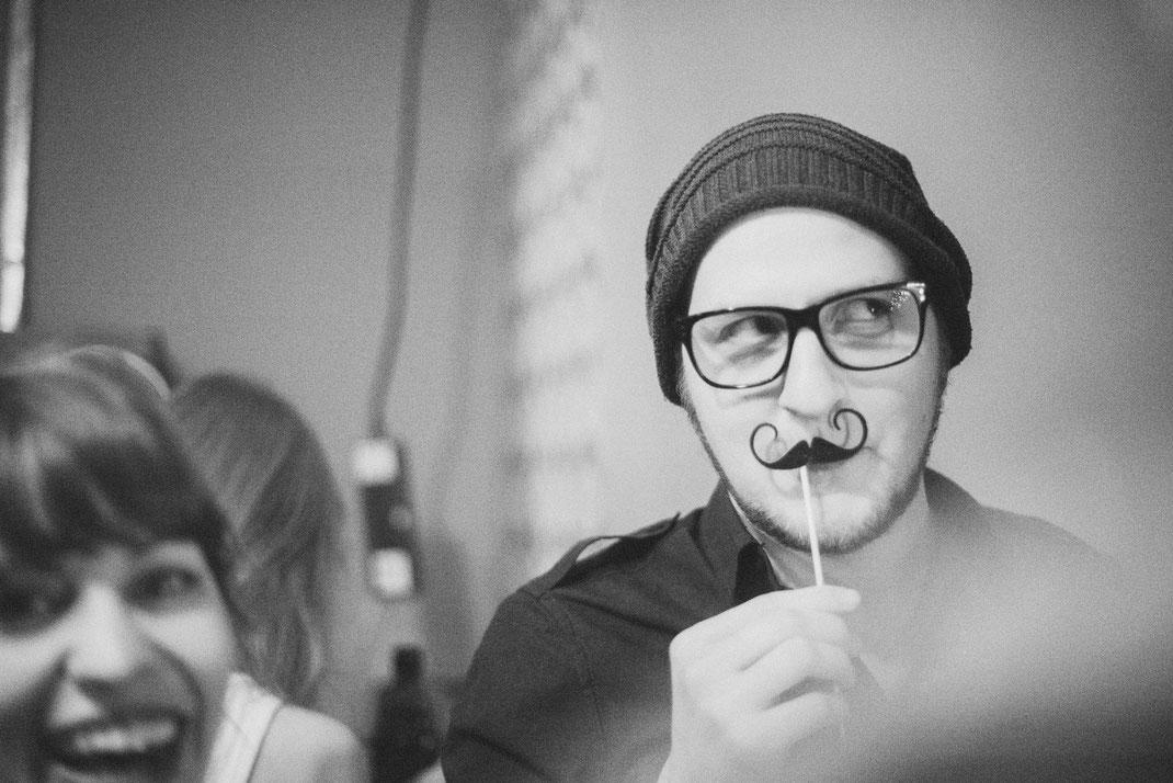 documentary photography hamburg