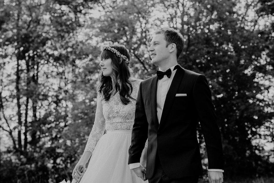 Hochzeitsfotos Alina Atzler