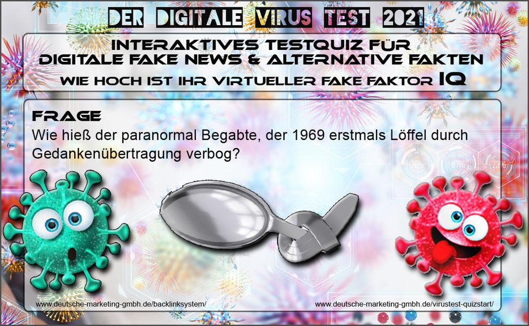 028 IMMOBILIENMAKLER BACKLINK NETZWERK DIGITALES IMMOBILIEN MARKETING MAKLER