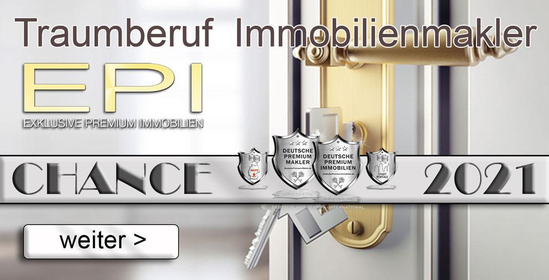 108A STELLENANGEBOTE IMMOBILIENMAKLER BERLIN JOBANGEBOTE MAKLER IMMOBILIEN FRANCHISE IMMOBILIENFRANCHISE FRANCHISE MAKLER FRANCHISE FRANCHISING