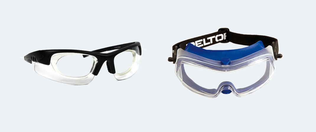 Augenschutz und Sicherheit am Arbeitsplatz mit Brillen von EYEprevent inkl. 10 Jahre Garantie. Optische Schutzbrillen mit korrigierten Gläsern in individueller Sehstärke bei SEHSTERN OPTIK – Ihr Optiker in Berikon, Bremgarten und Niederglatt.