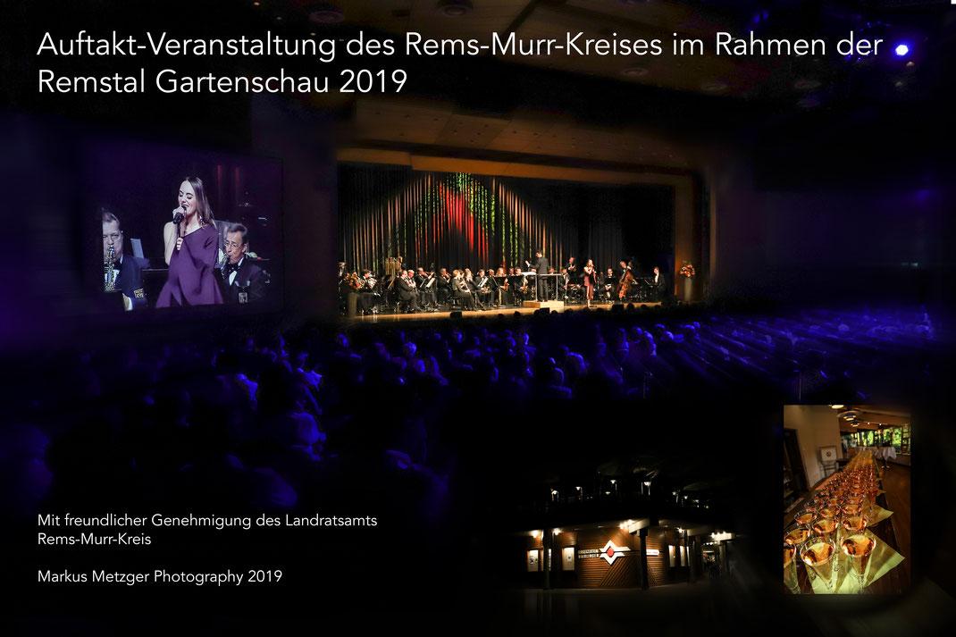 Fotograf Rems-Murr-Kreis, Markus Metzger, Landratsamt, Fotos, Waiblingen, Gala, https://www.markus1.de, Eventfotos, Event