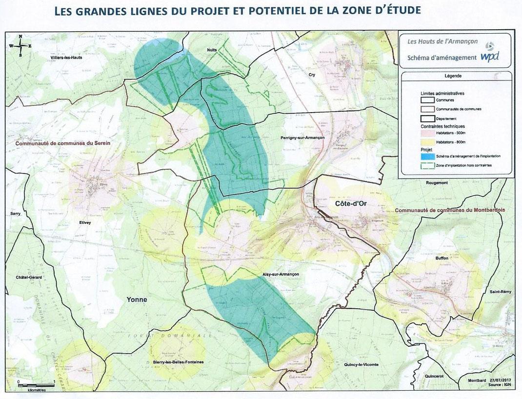Source : http://mairie-nuits.fr/eolien-les-hauts-de-larmancon/
