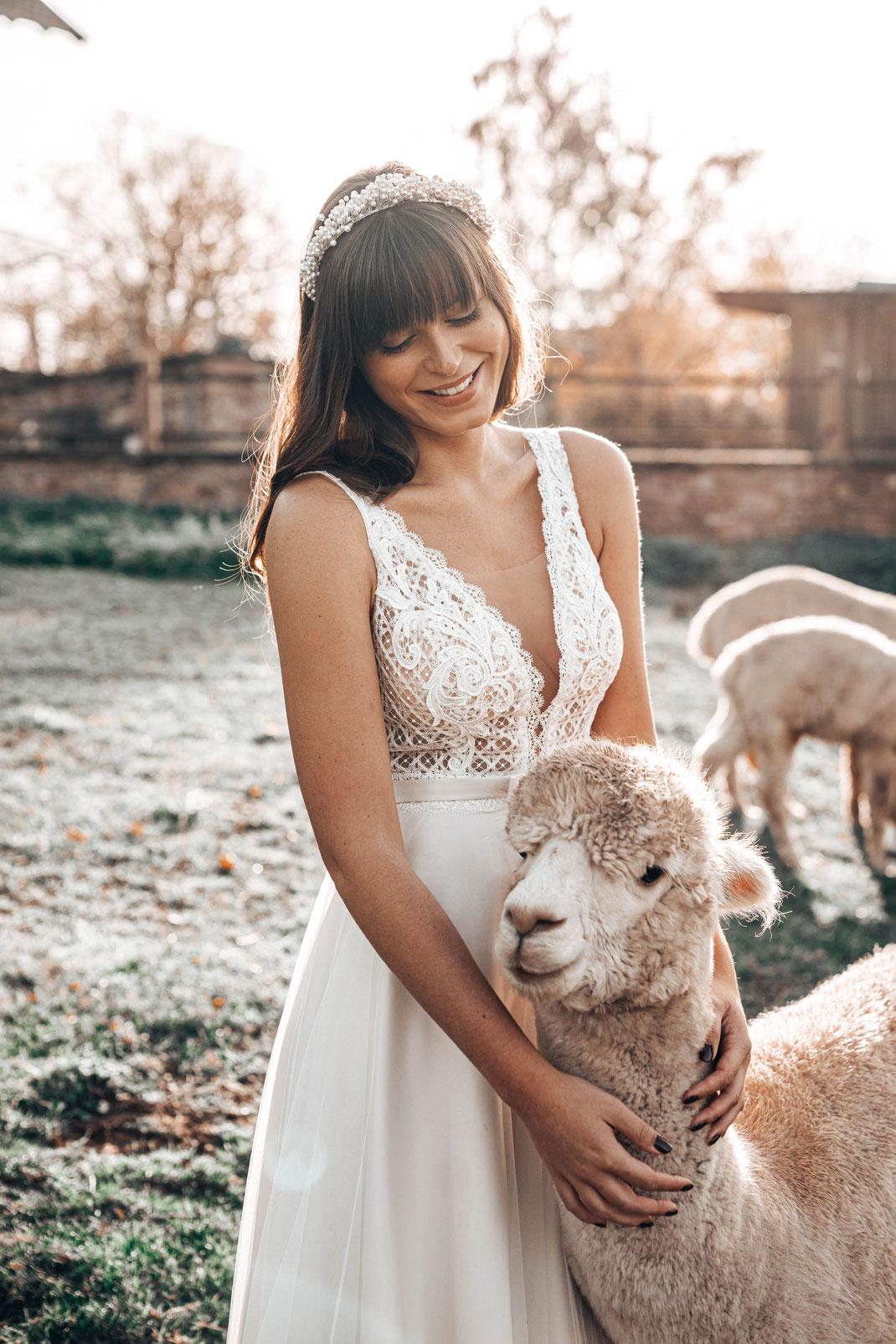 Fotograf Heidelberg Alexa Bachmann Goldstück Fotografie Hochzeitsfotograf