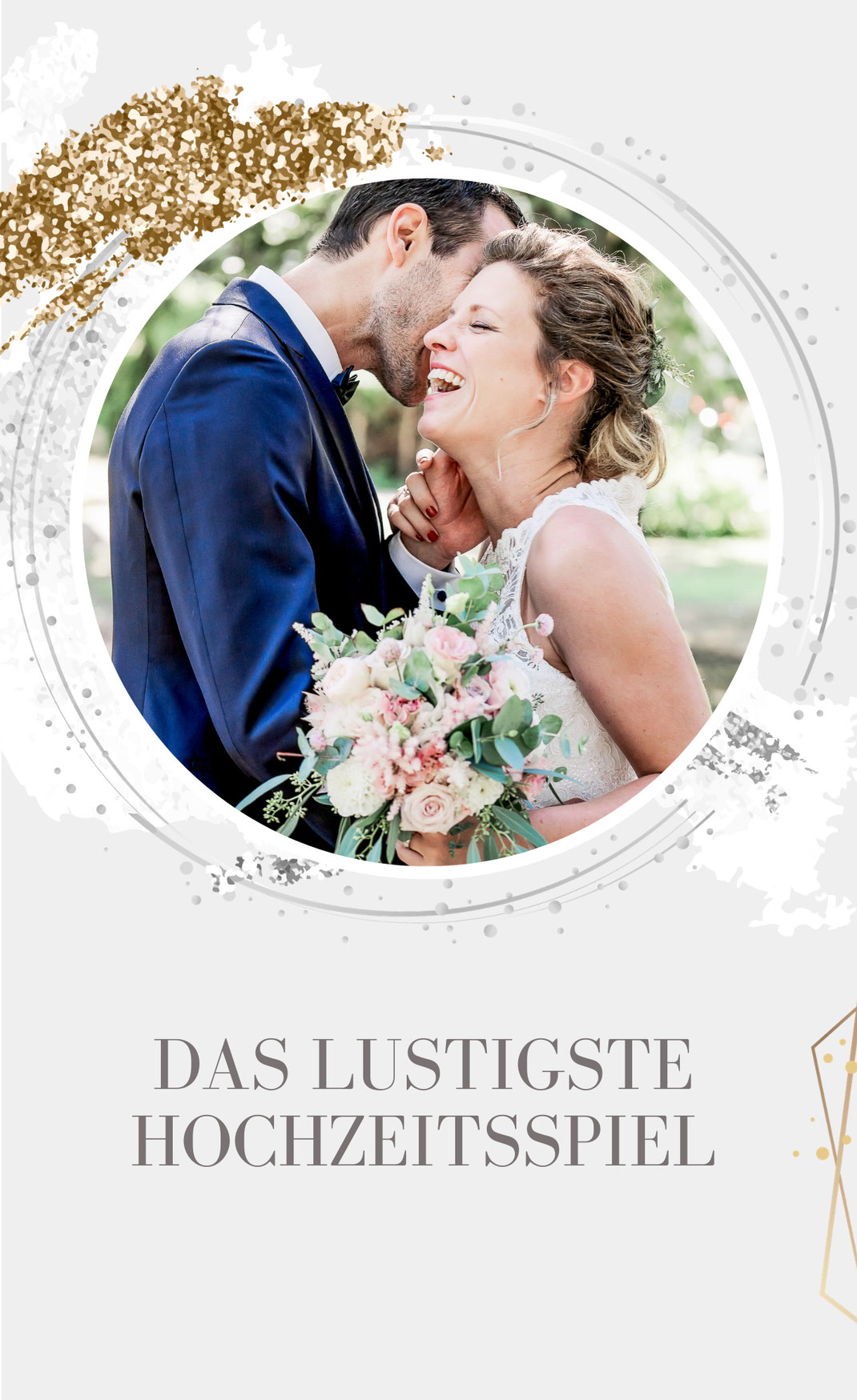 Hochzeitsfotograf Hochzeitstipps Heidelberg Hochzeitsplanung