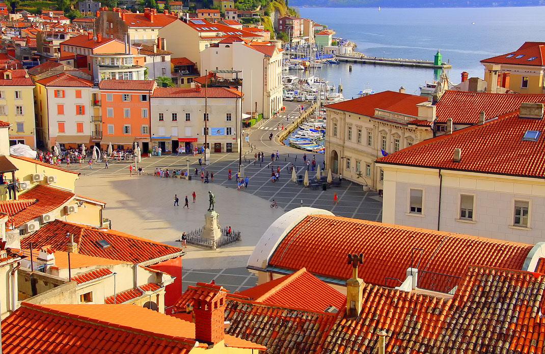 Foto: slovenia.info/ Barbara Kozar