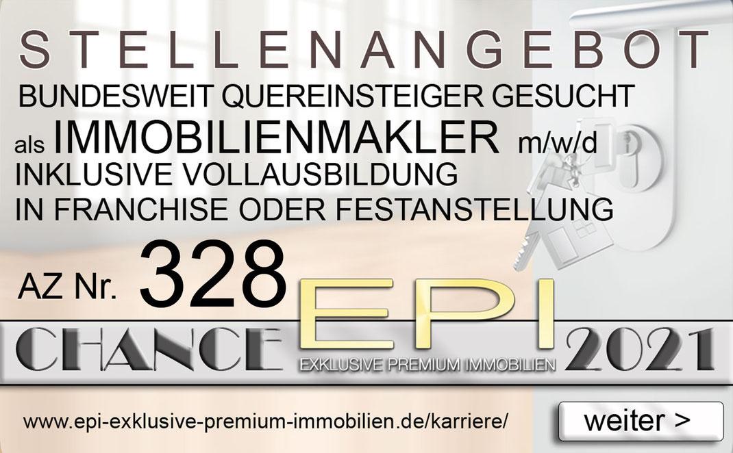 328 STELLENANGEBOTE SANKT INGBERT QUEREINSTEIGER IMMOBILIENMAKLER JOBANGEBOTE IMMOBILIEN MAKLER FRANCHISE FESTANSTELLUNG VOLLZEIT