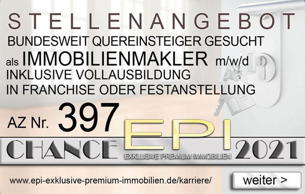 397 STELLENANGEBOTE OER-ERKENSCHWICK QUEREINSTEIGER IMMOBILIENMAKLER JOBANGEBOTE IMMOBILIEN MAKLER FRANCHISE FESTANSTELLUNG VOLLZEIT