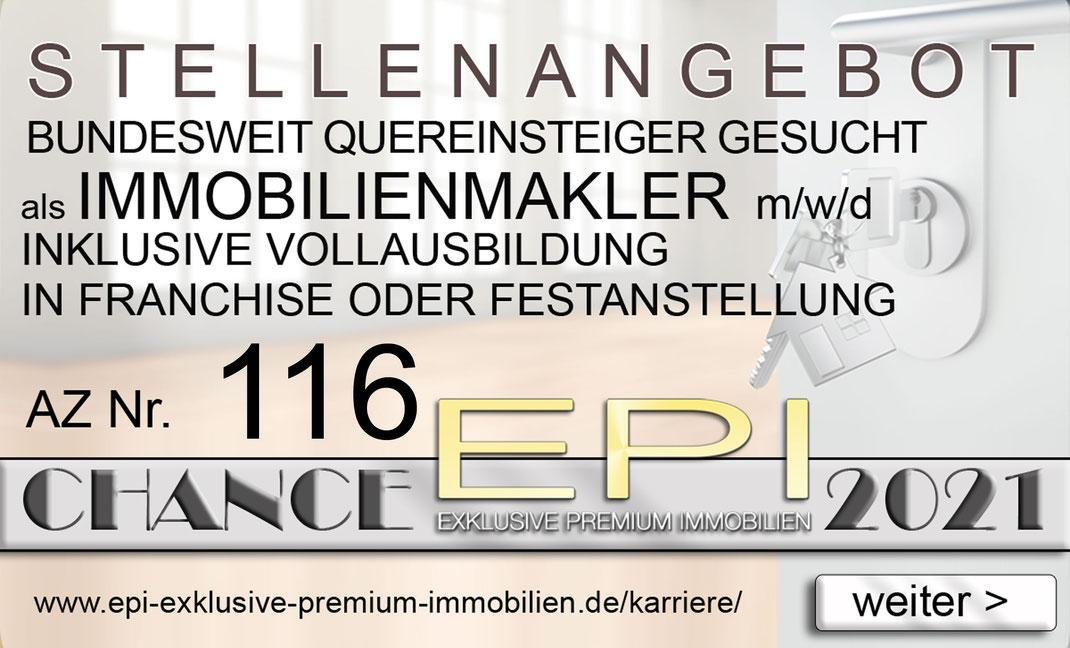 116 STELLENANGEBOTE LÜNEN QUEREINSTEIGER IMMOBILIENMAKLER JOBANGEBOTE IMMOBILIEN MAKLER FRANCHISE FESTANSTELLUNG VOLLZEIT