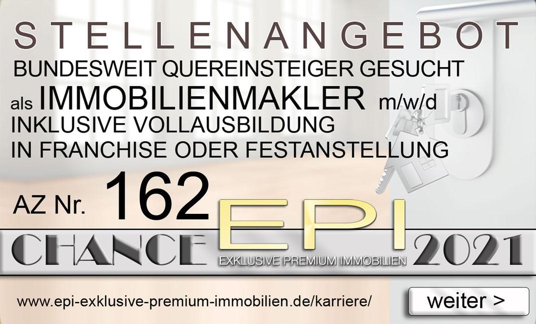 162 STELLENANGEBOTE ROSENHEIM QUEREINSTEIGER IMMOBILIENMAKLER JOBANGEBOTE IMMOBILIEN MAKLER FRANCHISE FESTANSTELLUNG VOLLZEIT