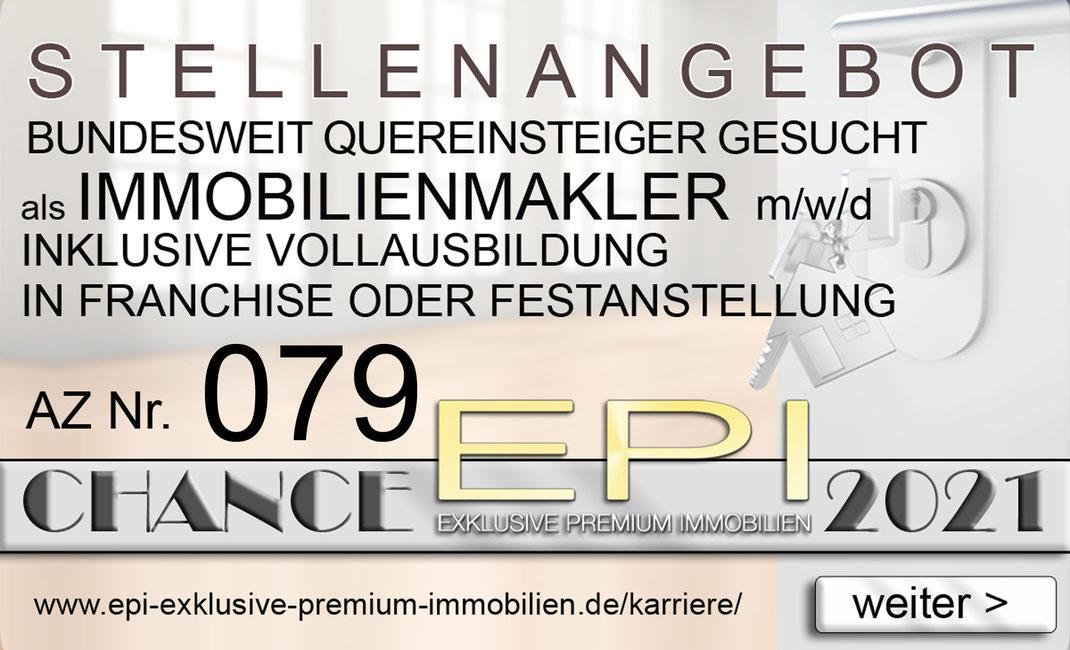 079 STELLENANGEBOTE REGENSBURG QUEREINSTEIGER IMMOBILIENMAKLER JOBANGEBOTE IMMOBILIEN MAKLER FRANCHISE FESTANSTELLUNG VOLLZEIT