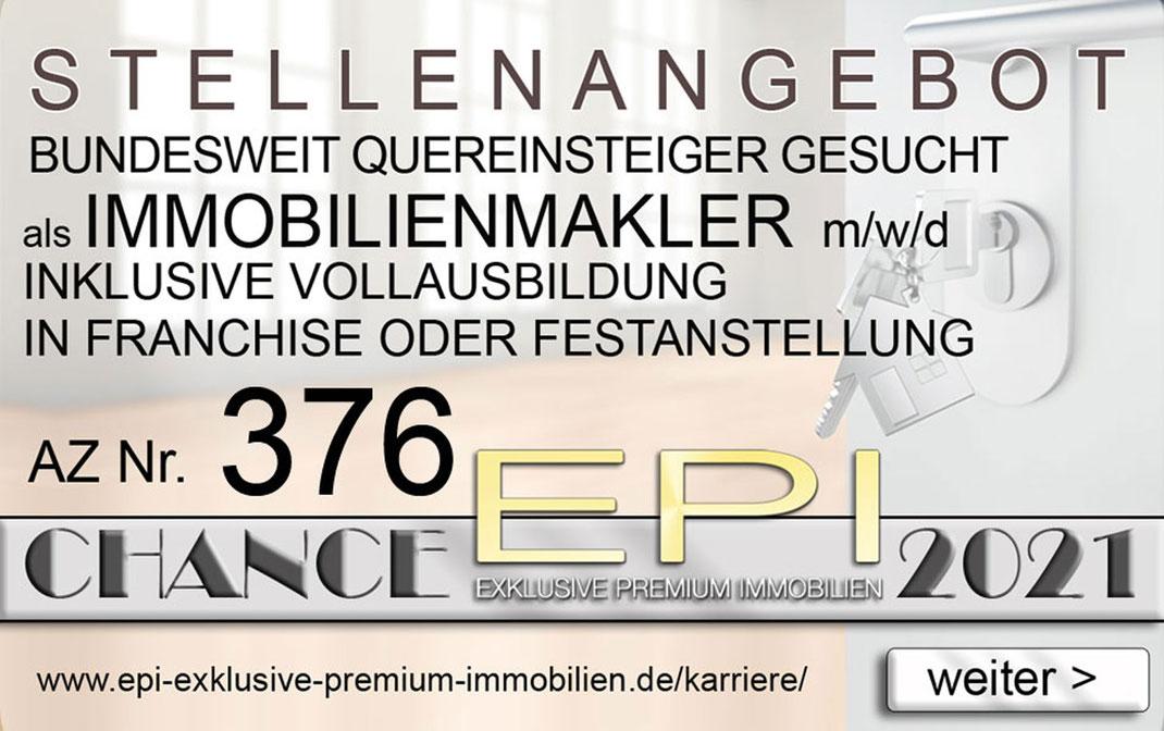 376 STELLENANGEBOTE BAD VILBEL QUEREINSTEIGER IMMOBILIENMAKLER JOBANGEBOTE IMMOBILIEN MAKLER FRANCHISE FESTANSTELLUNG VOLLZEIT