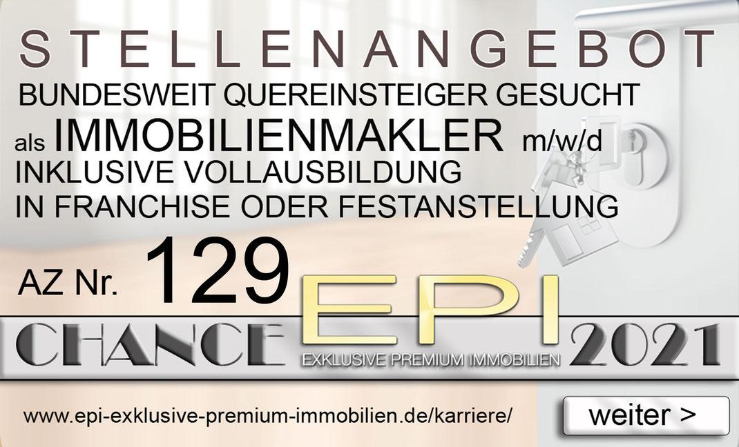 129 STELLENANGEBOTE DORSTEN QUEREINSTEIGER IMMOBILIENMAKLER JOBANGEBOTE IMMOBILIEN MAKLER FRANCHISE FESTANSTELLUNG VOLLZEIT