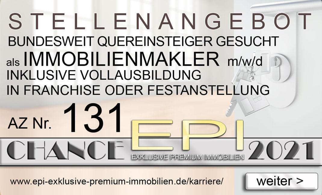 131 STELLENANGEBOTE DELMENHORST QUEREINSTEIGER IMMOBILIENMAKLER JOBANGEBOTE IMMOBILIEN MAKLER FRANCHISE FESTANSTELLUNG VOLLZEIT