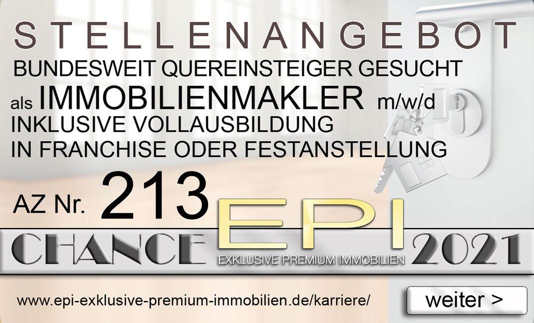 213 STELLENANGEBOTE BORNHEIM QUEREINSTEIGER IMMOBILIENMAKLER JOBANGEBOTE IMMOBILIEN MAKLER FRANCHISE FESTANSTELLUNG VOLLZEIT