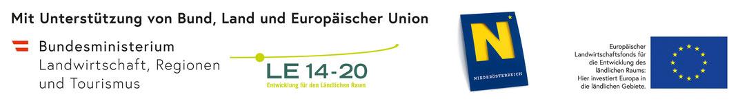 """Unser """"HAUS DER ELSBEERE sorbus torminalis center"""" wurde mit Gewerbebetrieben und Firmen der Region, Mitteln der Öffentlichen Hand und vieler Eigenleistungsstunden errichtet und am 5. Mai 2020 feierlich eröffnet."""