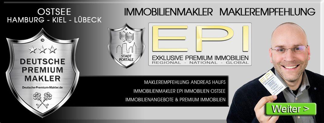 IMMOBILIENSUCHE HAMBURG IMMOBILIEN HAMBURG IMMOBILIENMAKLER MAKLER IMMOBILIENANGEBOTE MAKLEREMPFEHLUNG