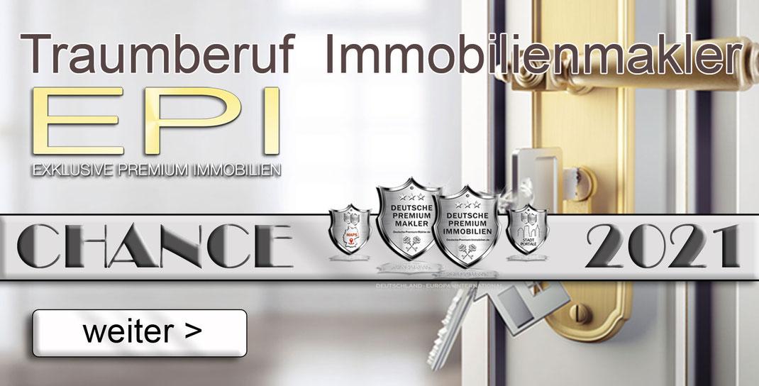 123 IMMOBILIEN FRANCHISE HAMBURG IMMOBILIENFRANCHISE FRANCHISE MAKLER FRANCHISE FRANCHISING STELLENANGEBOTE IMMOBILIENMAKLER JOBANGEBOTE MAKLER