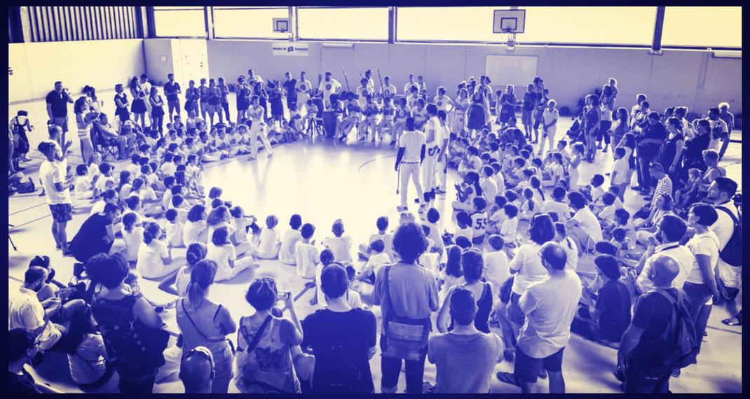 Capoeira Toulouse Enfant. Capoeira, Toulouse, Enfant, Capoeira, Toulouse, Enfant