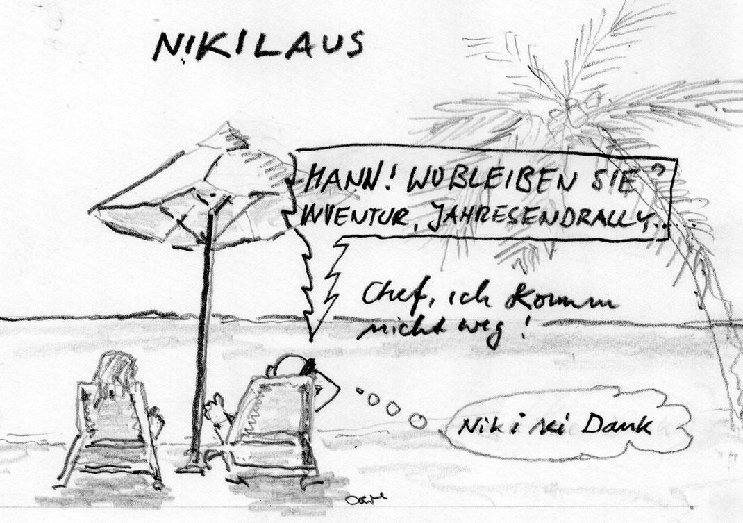 Niki-Pleite