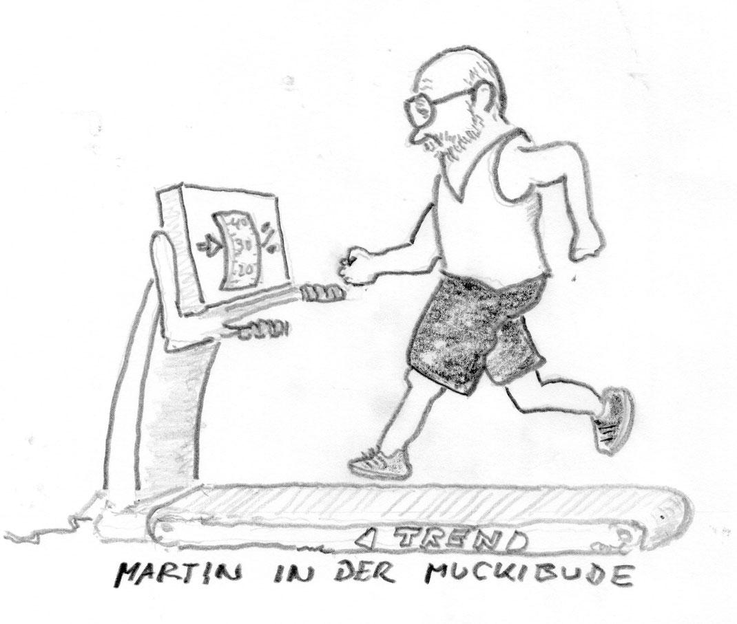 19.März 2017 - Martin Schulz, Kanzlerkandidat der SPD
