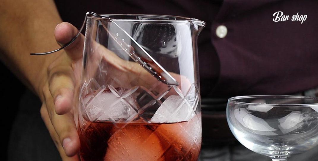 colador herramientas bar cocteleria