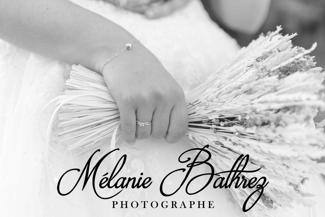 melanie bathrez, melanie bathrez photographe, mariage dijon, photographe mariage dijon, photographe mariage lons le saunier; lons le saunier, mariage jura, photographe mariage jura, adopte une robe, pronuptia, mélusine dijon, pois de senteur dijon