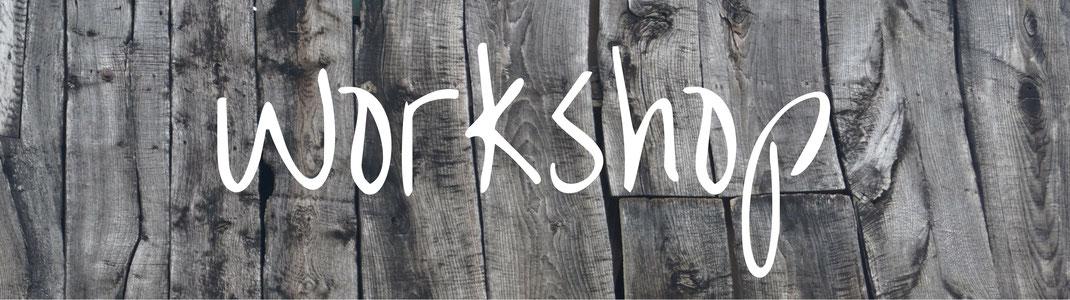 Sie möchten Ihren Wissenschaft über Lederpflege erweitern? Fragen Sie nach unseren Workshops oder mailen Sie uns!   info@Schuhmacherei-Ingridneumann.com