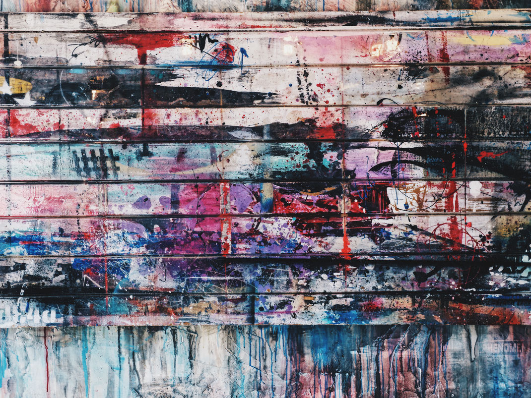 Patrick Tomasso, Unsplash