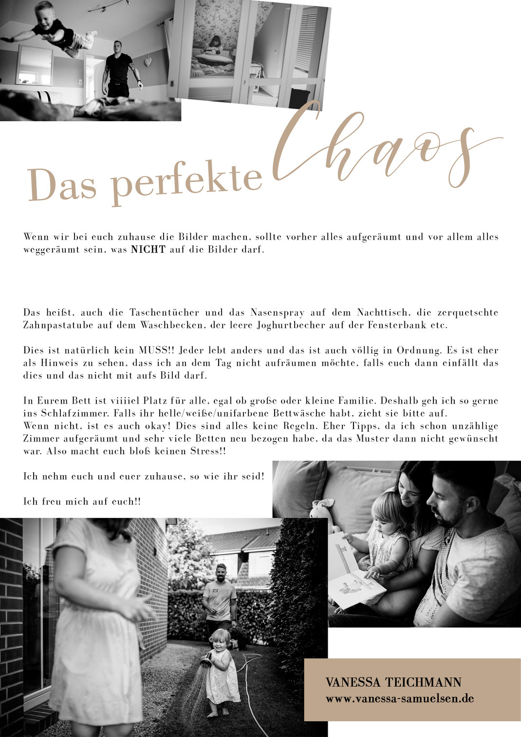 Homestory, Info, ablauf, shooting, Newborn, Familienfotos, zuhause, Home, Tagesreportage, Reportage,