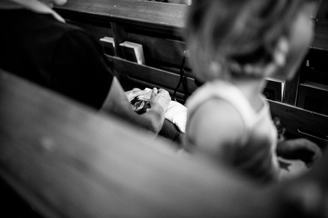 Harsefeld, Buxtehude, Wedding, Hochzeit, Schenefeld, Kirche, Trauung, Bride, Grom, Brautpaar, Shooting, Shoot, BreathtakingShootings, Vanessa, Teichmann, Samuelsen, Harburg, Kirchlichetrauung, Niedersachsen, Stade, Hamburg, Jork, Ruschwedel, Bremen, 2018