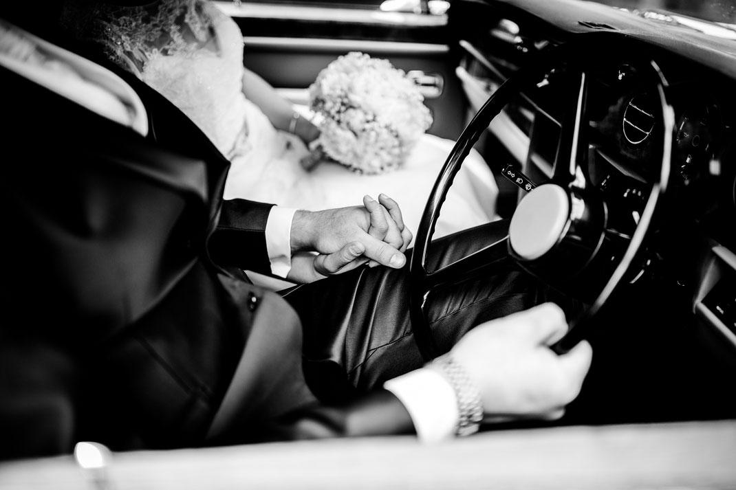 Alina, Freddy, ROW, Rotenburg wümme, Niedersachsen, Wedding, Hochzeit, Trauung, Standesamt, Traumhochzeit, idee, heimathaus, gruppenbild, braut, bräutigam, groom, bride, ehepaar, brautpaar, hochzeitspaar, Bremen, Buxtehude, Stade, Hamburg, Vanessa,