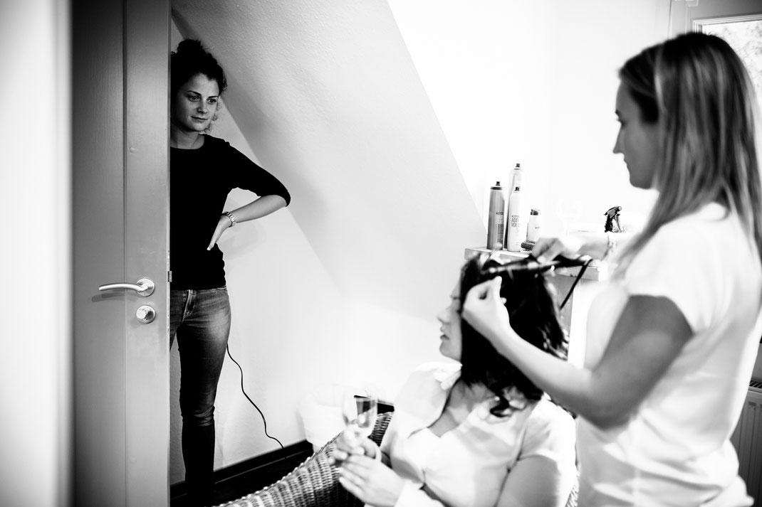 Hotel zur Klostermühe, Hochzeit, Wedding, Buxtehude, Sittensen, Stade, Harsefeld, Hamburg, Bremen, Vanessa Teichmann Samuelsen,  Hochzeitsfotograf, Fotografin, Hochzeitsfotografin, Jork, Meckelsen,  Vintage, Boho, getting ready
