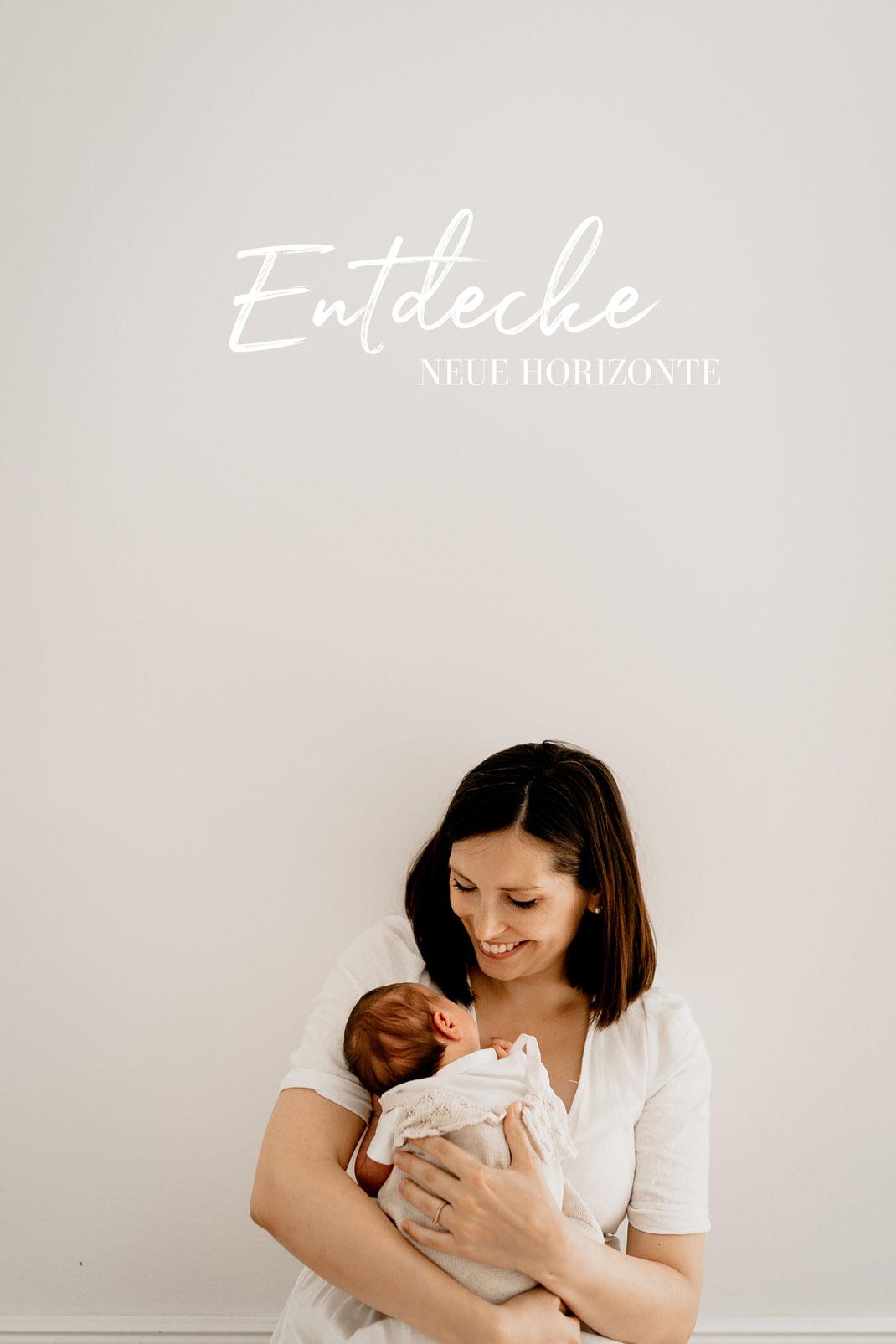 homestory, newborn, baby, neugeborenes, neugeboren, zuhause, foto, home, bremervörde, zeven, sittensen, buxtehude, horneburg, bremen, hamburg, kinderzeimmer, stube, wohnzimmer