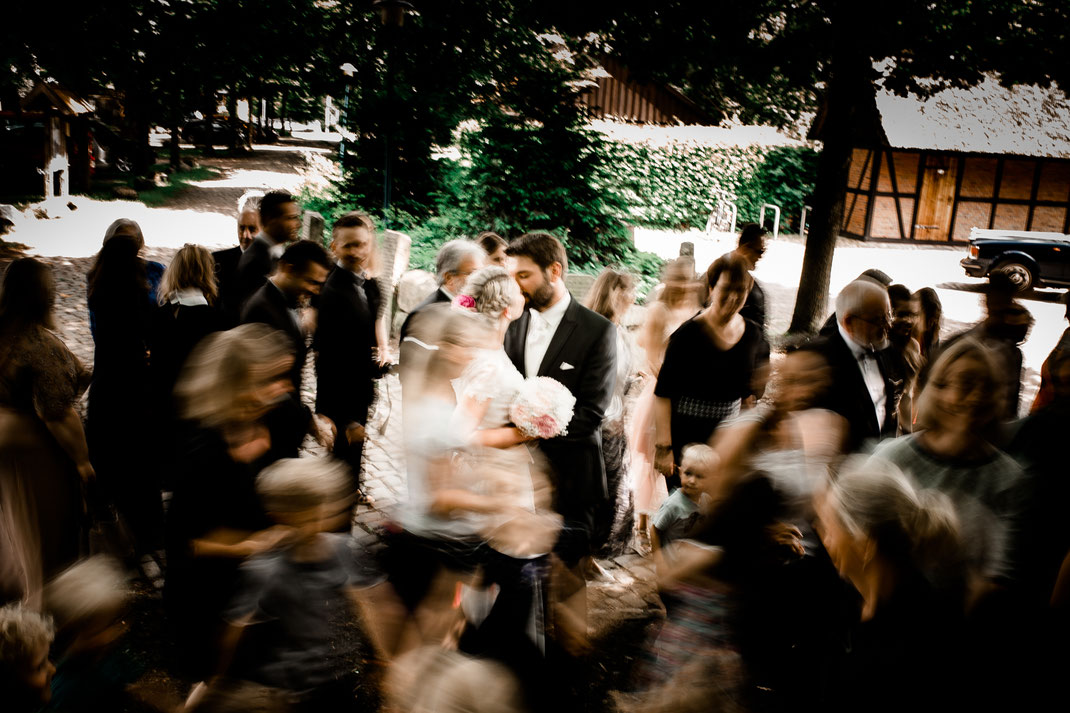 Alina, Freddy, ROW, Rotenburg wümme, Niedersachsen, Wedding, Hochzeit, Trauung, Standesamt, standesamtliche, Traumhochzeit, idee, ideen, inspiration, heimathaus, heimat haus, gruppenbild, braut, bräutigam, groom, bride, ehepaar, brautpaar, hochzeitspaar,