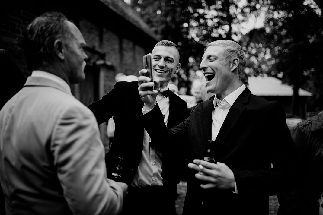 moisburg, party, feier, brautpaar, braut, bräutigam, empfang, bride, groom, buxtehude, scheune, empfang