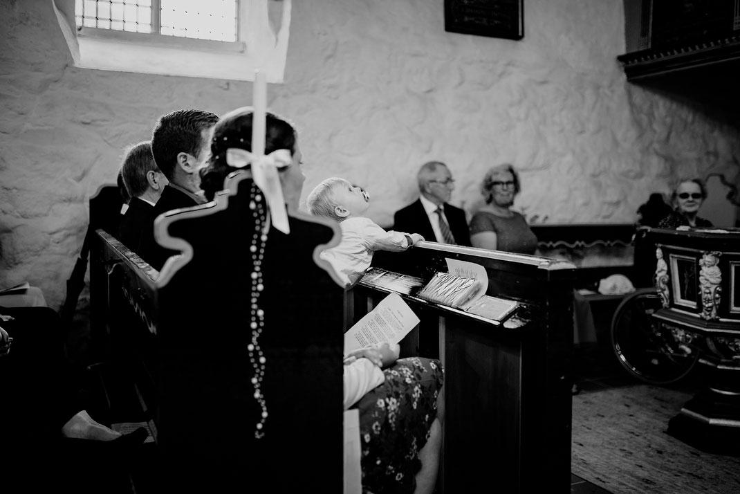 moisburg, kirche, steinkirche, trauung, kirchliche trauung, buxtehude, innen,  gottesdienst