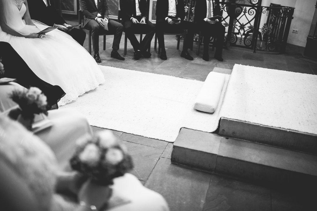 Harsefeld, Buxtehude, Wedding, Hochzeit, Sittensen, Kirche, Trauung, Bride, Grom, Brautpaar, Shooting, Shoot, BreathtakingShootings, Vanessa, Teichmann, Samuelsen, Harburg, Kirchlichetrauung, Niedersachsen, Stade, Hamburg, Jork, Ruschwedel, Bremen