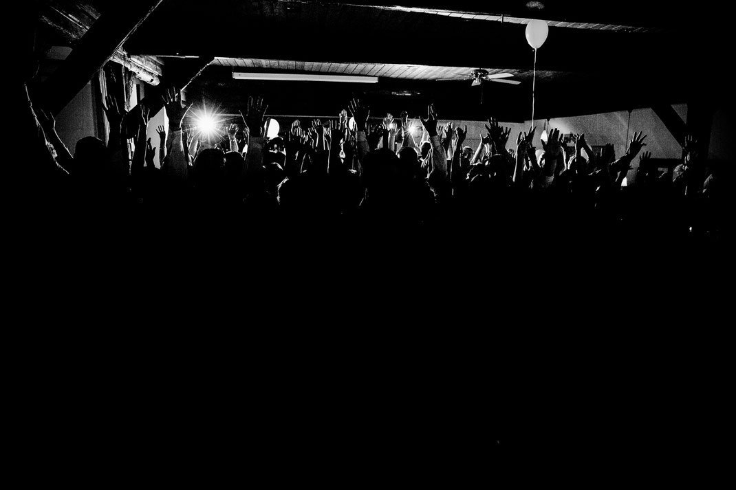 Vanessa, Teichmann, Samuelsen, BreathtakingShootings, Eichenhof, Helmste, Wedding, Hochzeit, Brautpaar, Feier, Stade Shooting, Fotografin, Hochzeitsfotograf, Harsefeld, Niedersachsen, Hamburg, Bremen, Fredenbeck, altes Land, Deinste, Helmste, Buxtehude,